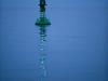 09-segeln-stefn-september-020