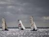 09-segeln-stefn-september-099