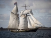 09-segeln-stefn-september-115