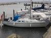 09-segeln-stefn-september-120
