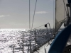 09-segeln-stefn-september-182
