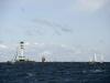 09-segeln-stefn-september-192
