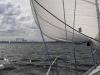 09-segeln-stefn-september-199