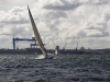 09-segeln-stefn-september-204