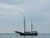 10-stefan-segeln-mai_0015