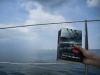 10-stefan-segeln-mai_0017