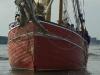 10-stefan-segeln-mai_0068