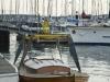 10-stefan-segeln-mai_0077