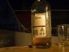 10-stefan-segeln-mai_0086