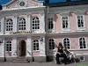 vimmerby-2010-032