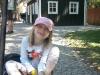 vimmerby-2010-043