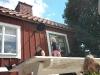 vimmerby-2010-062