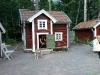 vimmerby-2010-072