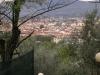italia_2005_017.jpg