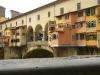 italia_2005_018.jpg