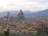 italia_2005_023.jpg