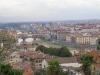 italia_2005_024.jpg