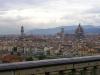 italia_2005_025.jpg