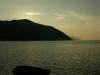 italia_2005_029.jpg