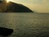 italia_2005_034.jpg