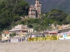 italia_2005_045.jpg