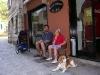 italia_2005_051.jpg