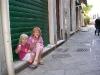 italia_2005_052.jpg