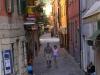 italia_2005_054.jpg