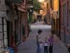 italia_2005_056.jpg