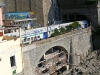 italia_2005_058.jpg