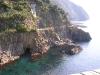 italia_2005_063.jpg