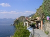 italia_2005_074.jpg