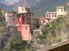 italia_2005_076.jpg