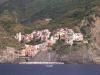 italia_2005_093.jpg