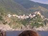 italia_2005_096.jpg