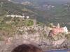 italia_2005_099.jpg