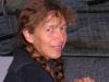 italia_2005_112.jpg