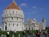 italia_2005_121.jpg