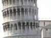 italia_2005_125.jpg