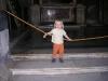 italia_2005_140.jpg