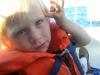 sommert_rn_2006_206.jpg