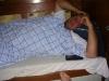 sommert_rn_2006_244.jpg