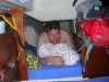sommert_rn_2006_246.jpg