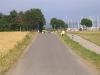 sommert_rn_2006_250.jpg