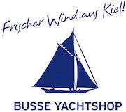 Busse Yachtshop
